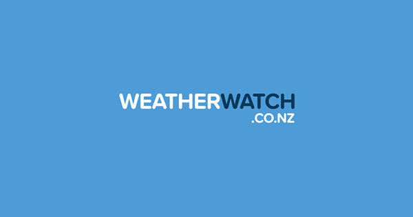 WeatherWatch.co.nz